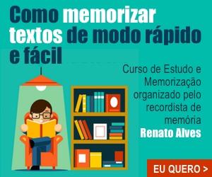 mem-renato-alves-300x250